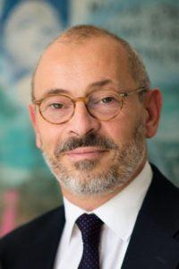 Stefan Fichtner