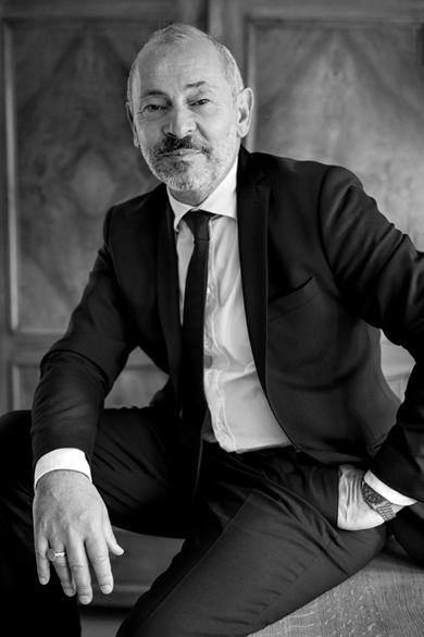 Stefan Fichtner | Fachanwalt & Rechtsanwalt